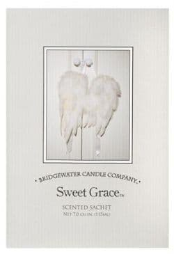 Bridgewater Candle Company Sweet Grace Scented Envelope Sachet