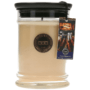 Cozy Moments Large Jar Candle