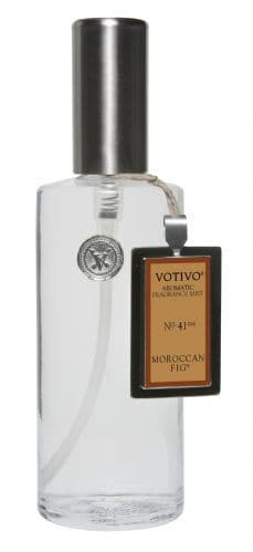 Moroccan Fig - Room Mist
