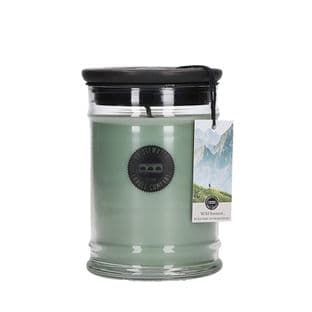 Wild Summit Large Jar Candle - NEW