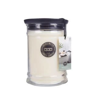 Wind Down Large Jar Candle - NEW
