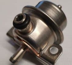 944 Fuel Pressure Regulators