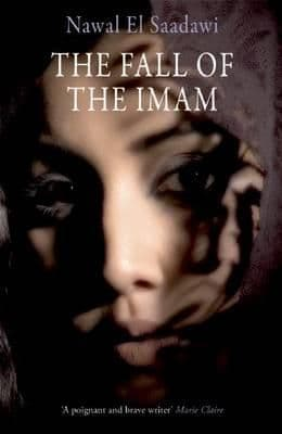 Fall of the Imam By.  Nawal El-Saadawi