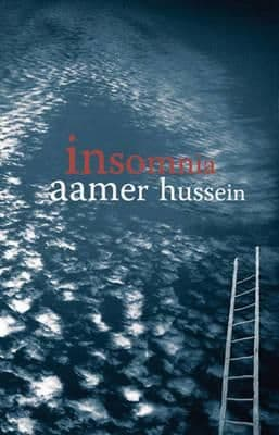 INSOMNIA AND OTHER STORIES BY. Aamer Hussein
