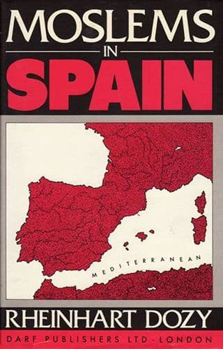 MOSLEMS IN SPAIN