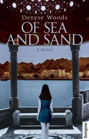 OF SEA AND SAND BY. Denyse Woods