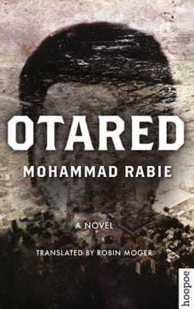 OTARED BY. Mohammad Rabie   TRANS. Robin Moger