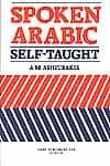 SPOKEN ARABIC - SELF TAUGHT