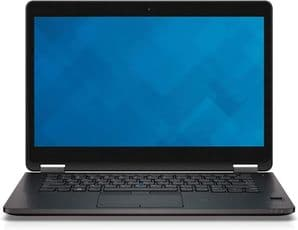 Blue Lenovo ThinkPad Core Duo T60 Laptop - 80Gb Hd - Core Duo 1.83Ghz - DVD Rom - 1024 Ram